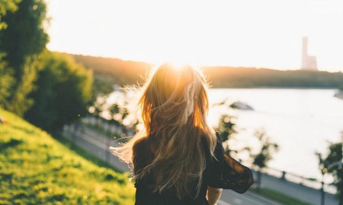۱۲ اثر خورشید بر سلامت؛ خوب و بد!