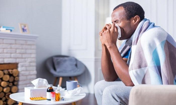 ۱۳ راهکار برای فرار از سرماخوردگی و آنفلوآنزا
