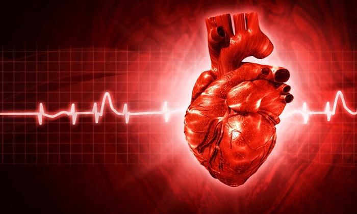 15 واقعیت شگفت انگیز درباره بیماری قلبی!