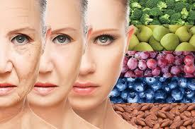 ۱۵ توصیه برای شاداب و سلامت نگاه داشتن پوست