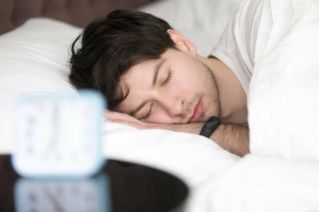 15 حقیقت تاملبرانگیز درباره خواب دیدن