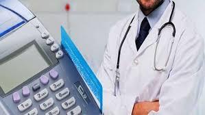 ۱۵ شهریور، اتمام مهلت پزشکان برای نصب کارتخوان