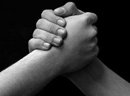 ۱۸ دلیل برای وفاداری به همسرتان