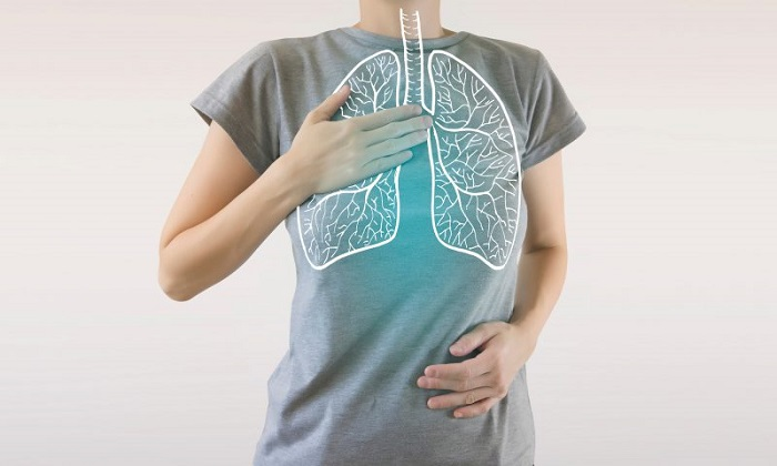 2 تغییر غذایی برای پرهیز از سرطان ریه
