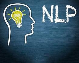 ۲ راه موفقیت: قانون جذب و تکنیک NLP