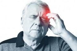 ۳ ساعت برای درمان سکته مغزی فرصت دارید