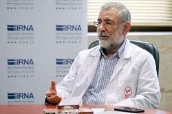 ۳۰ درصد ایرانی ها کبد چرب دارند