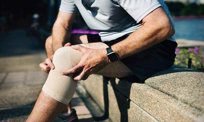 4 تمرین ورزشی برای تقویت مفاصل زانو