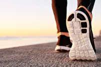 ۴ دلیل برای پیادهروی روزانه