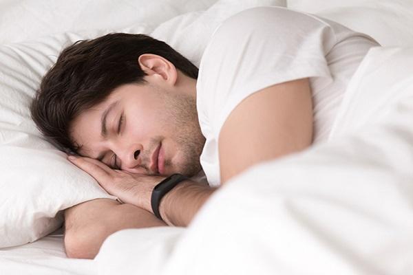 ۵ درمان طبیعی برای تجربه خواب خوب