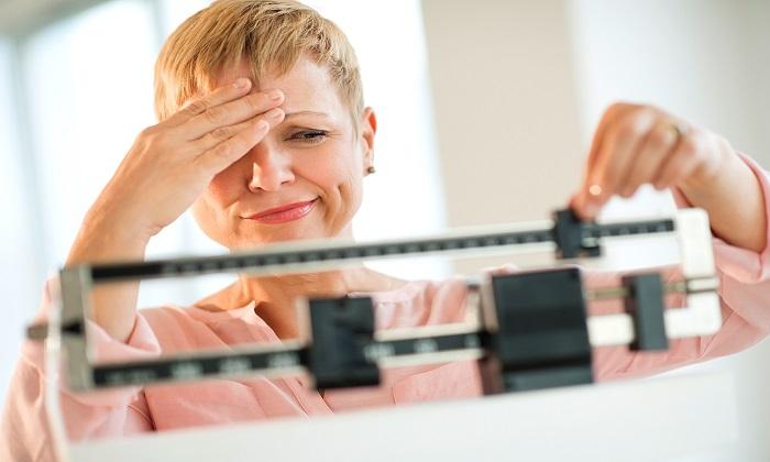 5 دلیل دشوار شدن کاهش وزن با افزایش سن