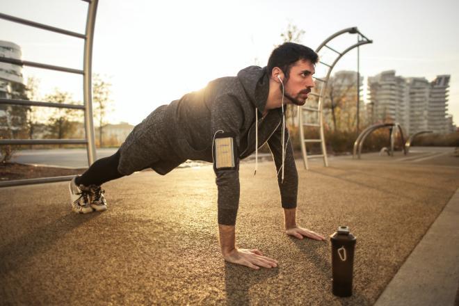 5 روش برای کاهش درد و التهاب ناشی از ورزش