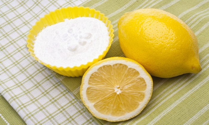 5 روش خانگی برای مقابله با بوی بد پا