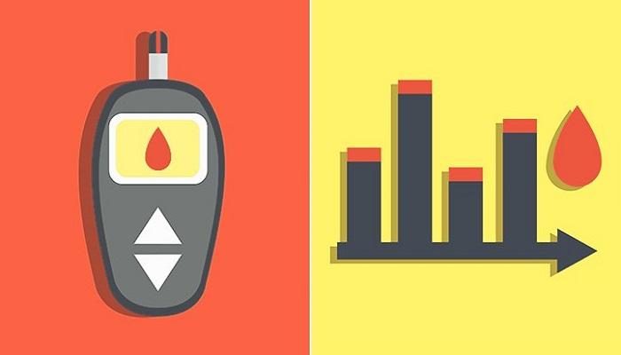 5 روش علمی برای بهبود حساسیت به انسولین