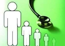 ۵ فاکتور مهم سلامتی چیست؟