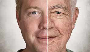 ۵ نکته برای حفظ شادابی پوست