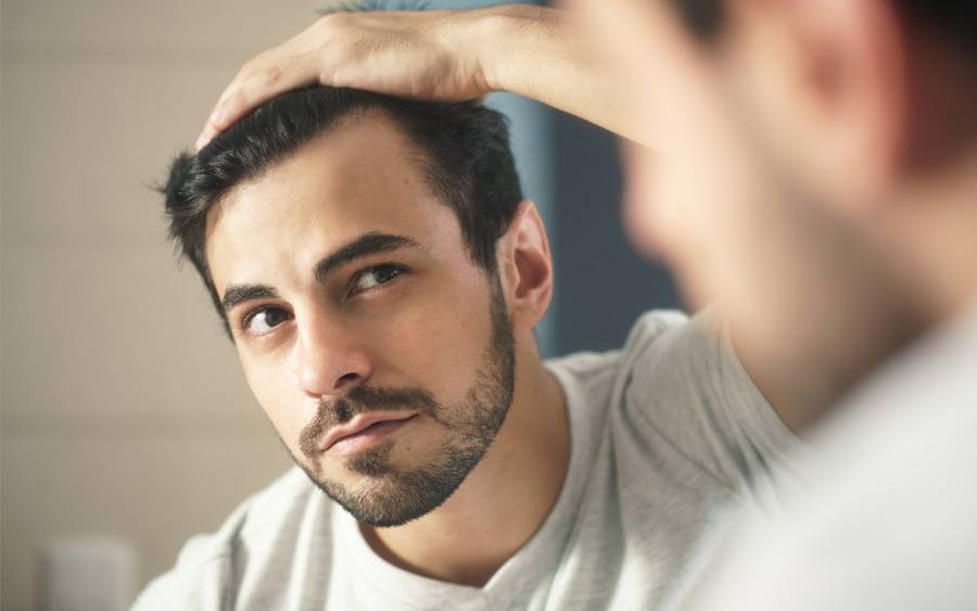 5 نکته ساده اما مهم برای پیشگیری از ریزش مو