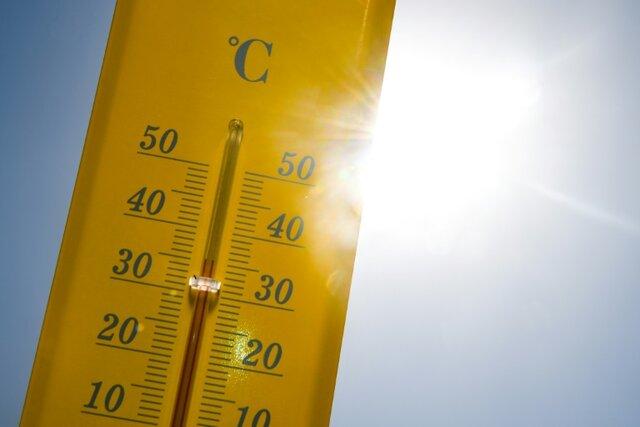۵۷ کشته در اثر گرما در ژاپن