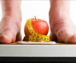 ۶ عادت برای کاهش وزن قبل از خوابیدن