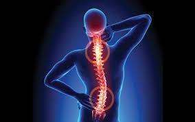 ۶ نشانه مهم بیماری آرتروز