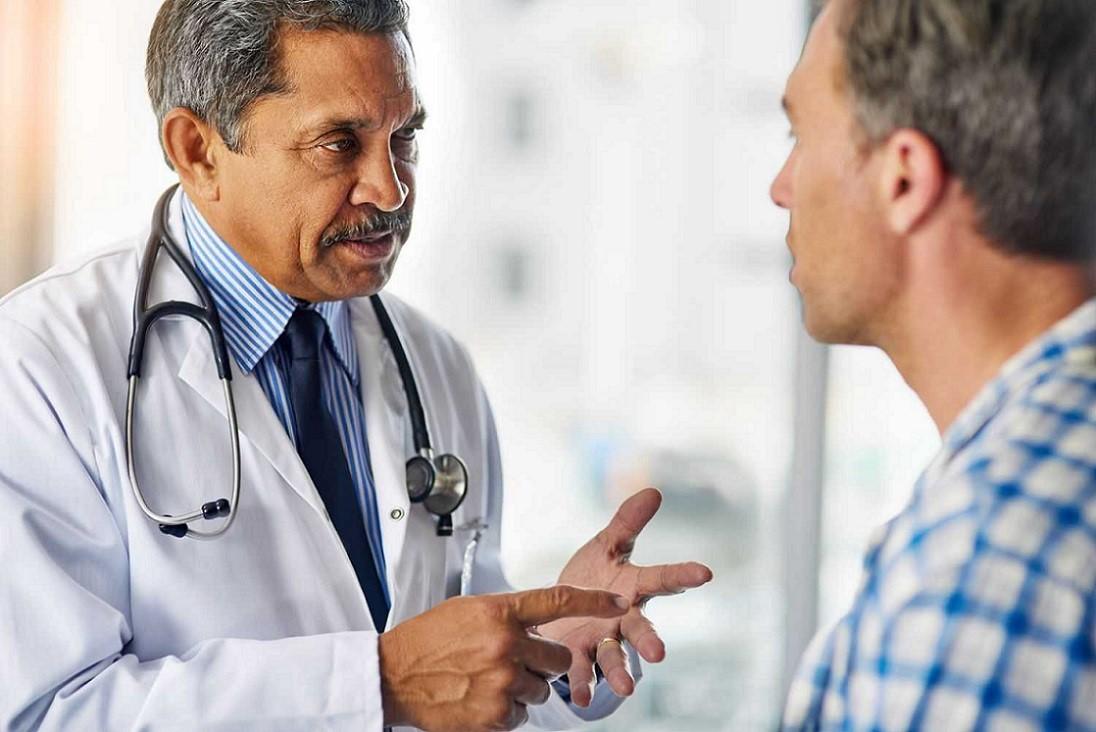 7 عارضه ی خطرناک نارسایی قلبی