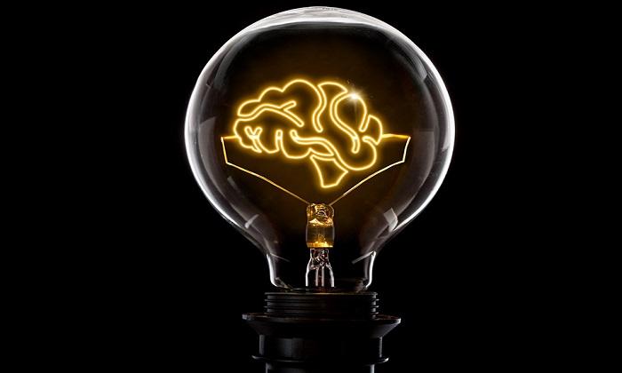 7 عامل کلیدی برای حفظ عملکرد مطلوب مغز