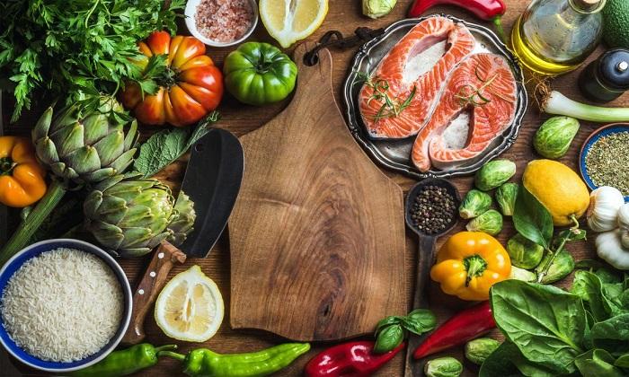 7 ماده غذایی برای کاهش درد مفاصل