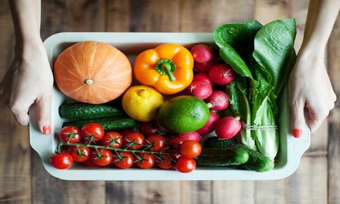 7 ماده مغذی که نمی توان از گیاهان دریافت کرد