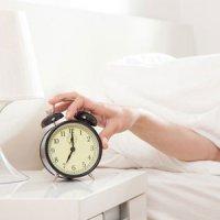 ۷ نشانه کمبود خواب که احتمالا نمیشناسید