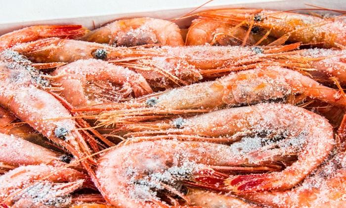 8 توصیه برای پرهیز از مسمومیت غذایی در تابستان