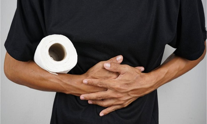 8 دلیل دفع مدفوع دردناک
