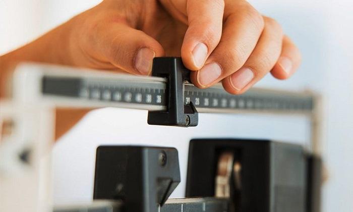 ۹ دلیل افزایش وزن ناخواسته!
