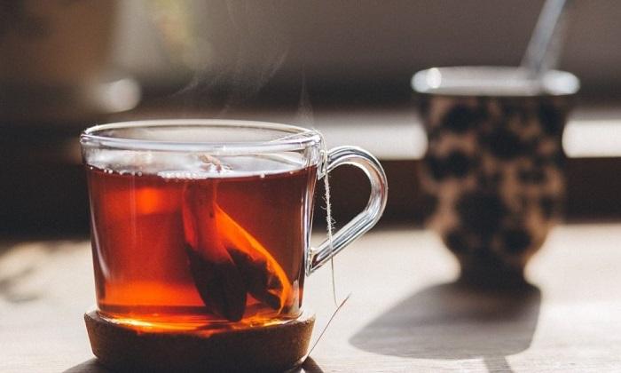 9 دلیل برای پرهیز از مصرف بیش از حد چای