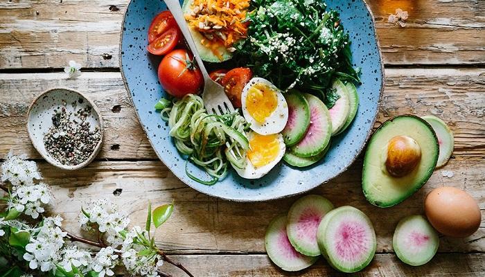 قوانین صبحانهای برای افراد مبتلا به دیابت