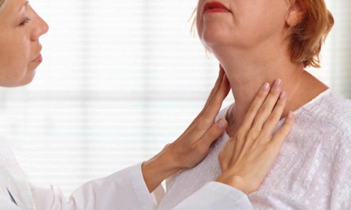 ۹ نشانه خاموش کمبود ید در بدن انسان