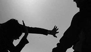 آزار دوستی یا سادومازوخیسم چیست؟