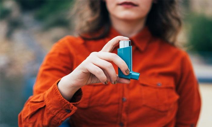 آسم فصلی؛ از دلایل تا درمان