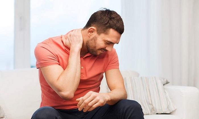 9 علامت سلامت که مردان نباید نادیده بگیرند