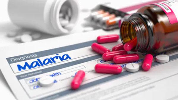 آیا داروی مالاریا بیماری کرونا را درمان می کند