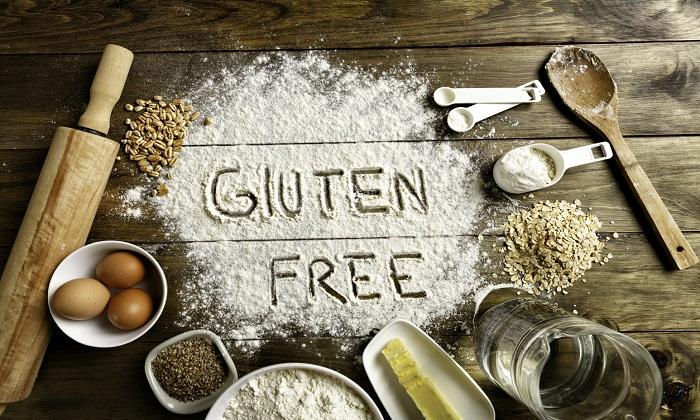آیا رژیم غذایی بدون گلوتن می تواند به بهبود بیماری التهابی روده کمک کند؟