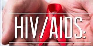 ابتلای ۲۶ نفر به ایدز در یک روستا