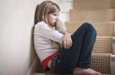 اختلال افسردگی در کودکان، چند نوع دارد؟