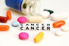 ارتباط ناباروری با خطر ابتلا به سرطان در زنان