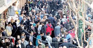 از هر ۴ ایرانی یک نفر اعصاب ندارد