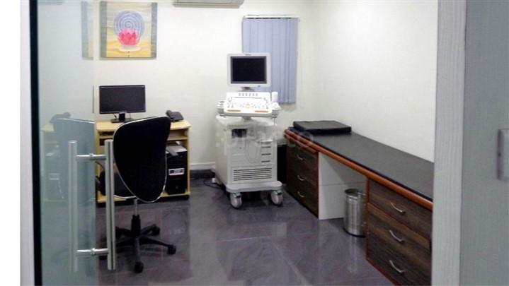 اسکان پویا طب مشاور معتمد تجهیز مطب و کلینیک پوست و زیبایی از نگاه مشتریان