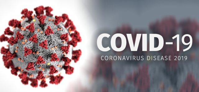 اصلیترین راه انتقال ویروس کرونا قطرات ریز تنفسی است