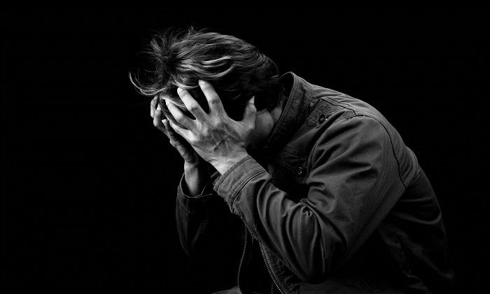 افسردگی و 7 حقیقت که باید درباره آن بدانید
