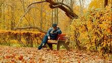 افسردگی پاییزی، با دلشوره و افسردگی پاییزی چه کنیم؟