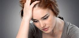 افسردگی پنهان را جدی بگیرید