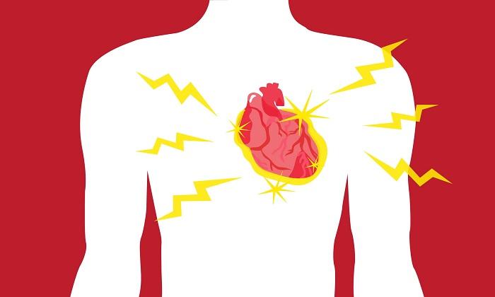 التهاب قلب؛ از دلایل تا پیشگیری
